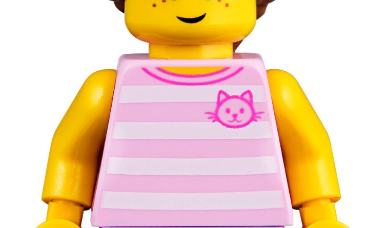 LEGO Creator Expert 10264 Corner Garage 29 753x445