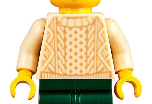 LEGO Creator Expert 10264 Corner Garage 34 647x445
