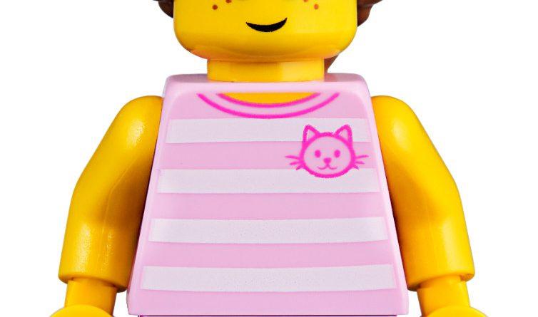 LEGO Creator Expert 10264 Corner Garage 37 754x445