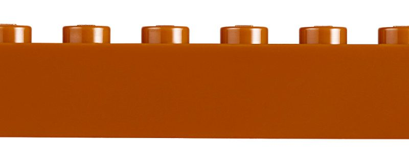 LEGO Creator Expert 10264 Corner Garage Pieces 22 800x320