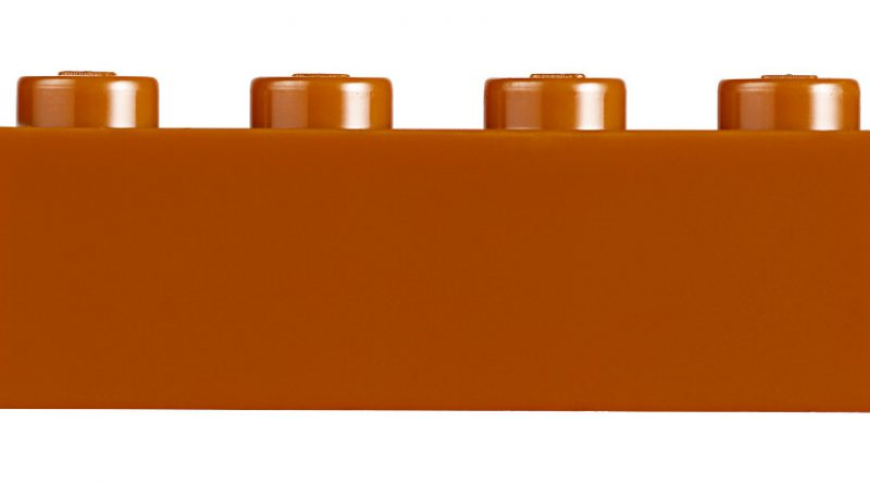 LEGO Creator Expert 10264 Corner Garage Pieces 23 800x445