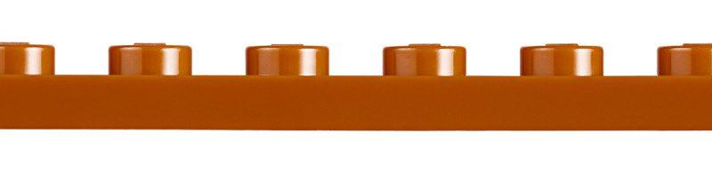 LEGO Creator Expert 10264 Corner Garage Pieces 30 800x195