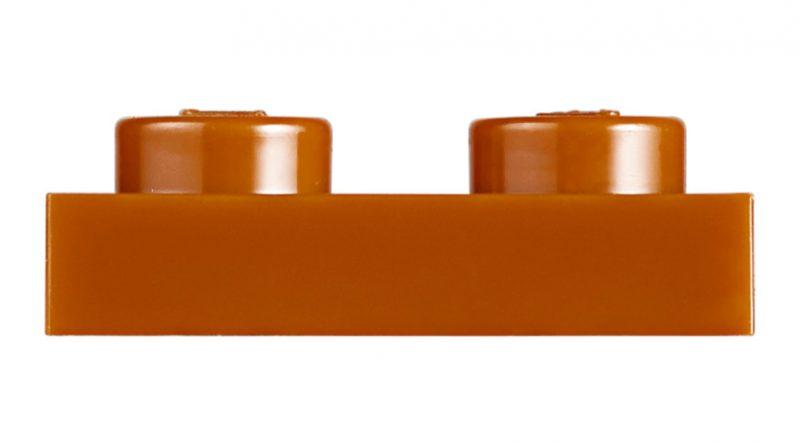 LEGO Creator Expert 10264 Corner Garage Pieces 31 800x445