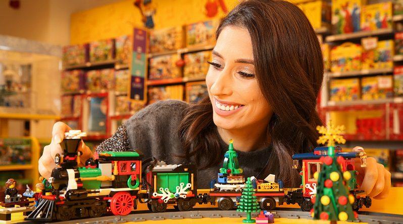 LEGO Imaginarium Featured 800 445 798x445
