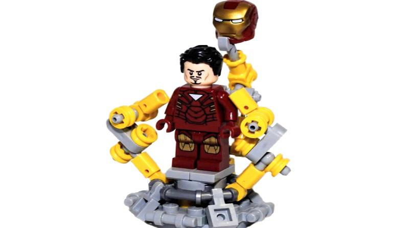 LEGO Iron Man Featured 800 445