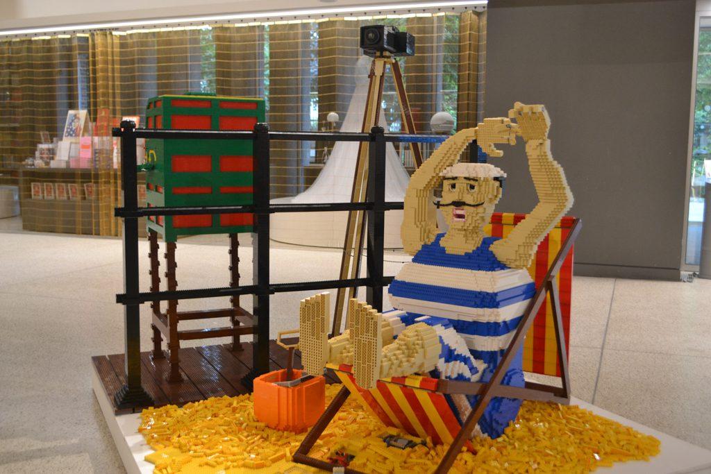 LEGO MASTERS Series 2 Episode 5 11 1024x683
