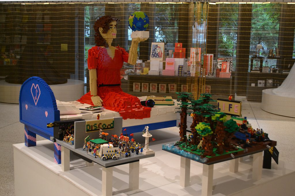 LEGO MASTERS Series 2 Episode 5 13 1024x682