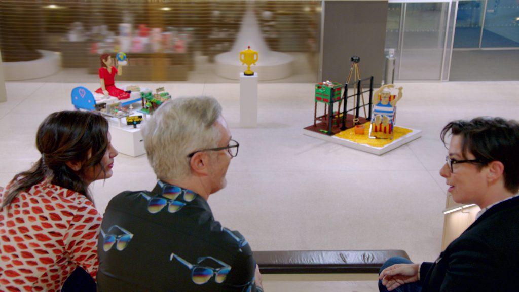LEGO MASTERS Series 2 Episode 5 4 1024x576