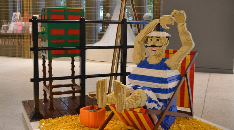 LEGO MASTERS Series 2 Episode 5 Featured 800 445 1
