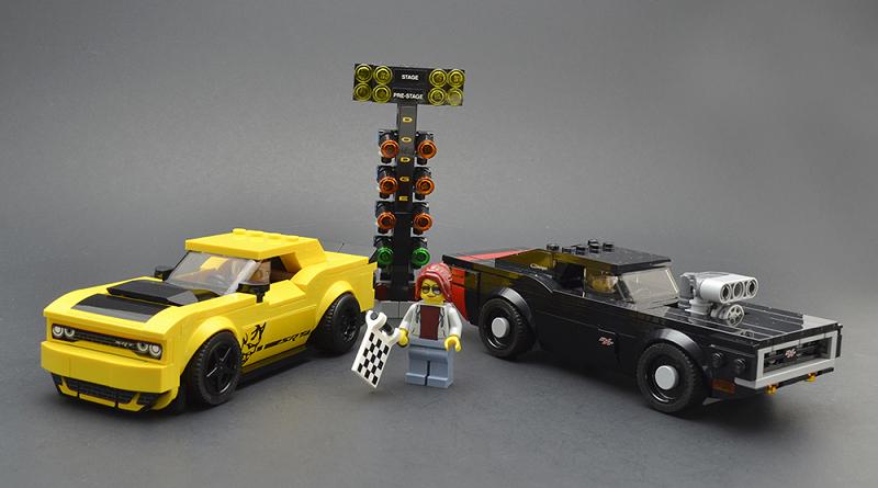 LEGO SC 2019 featured 800 445
