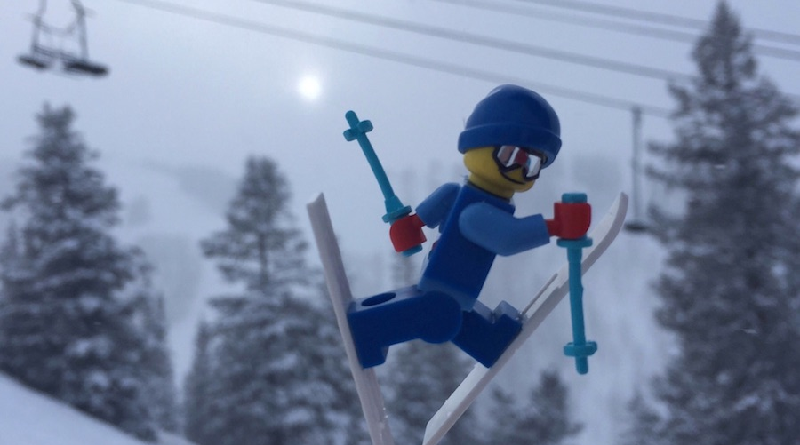 LEGO Skier Bro Featured 800 445 800x445