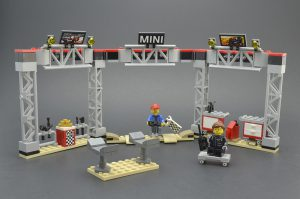 LEGO Speed Champions 75894 Mini 23 300x199