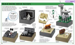 LEGO Star Wars Ideas Book 2 300x181