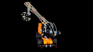 LEGO Technic 42088 Cherry Picker 1 300x169