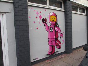 LEGO Art Carlisle 3 300x225