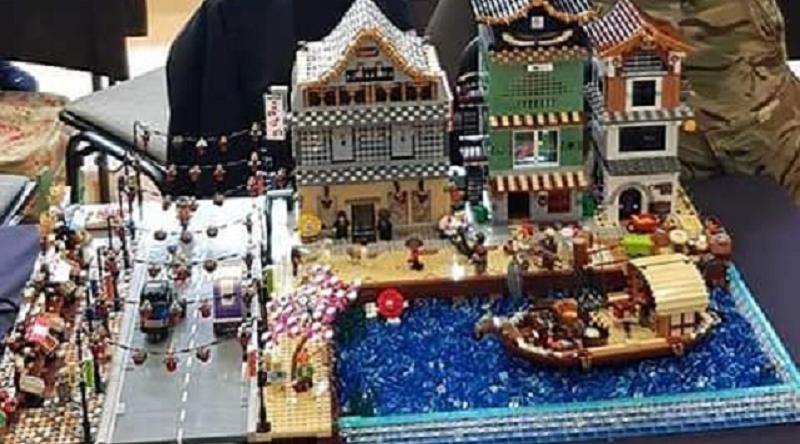 LEGO Fan Daniel Jarvis Featured 800 445 800x444