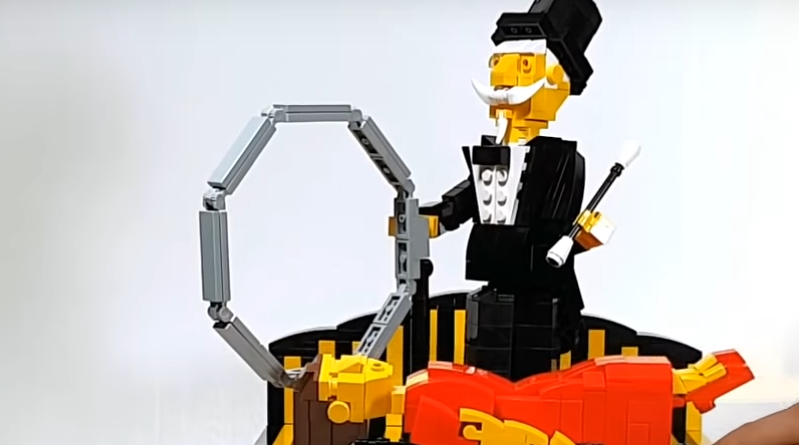 LEGO Magic Trick Working Featured 800 445 799x445