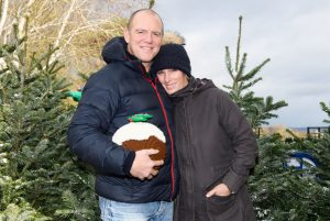 LEGOLAND Windsor Celebrities At Christmas 2 300x201