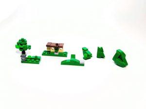 LEGO Micro Bag End 7 300x224