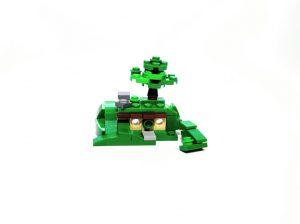 LEGO Micro Bag End 8 300x224