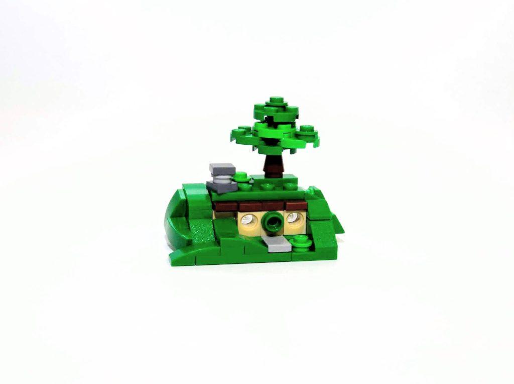 LEGO Micro Bag End Main Image 1024x764