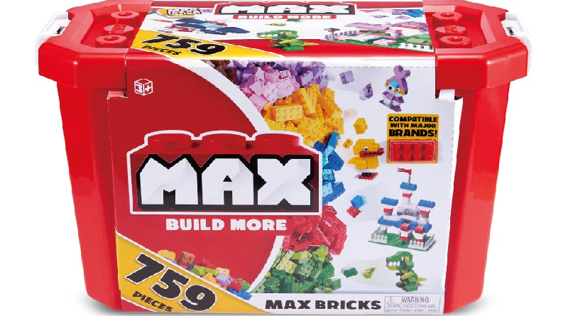 MAX Build More Featured 800 445