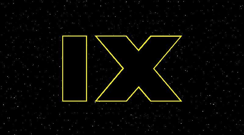 STar Wars Episode IX Featured 800 445 800x444
