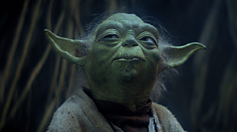 Star Wars Yoda Featured 800 445