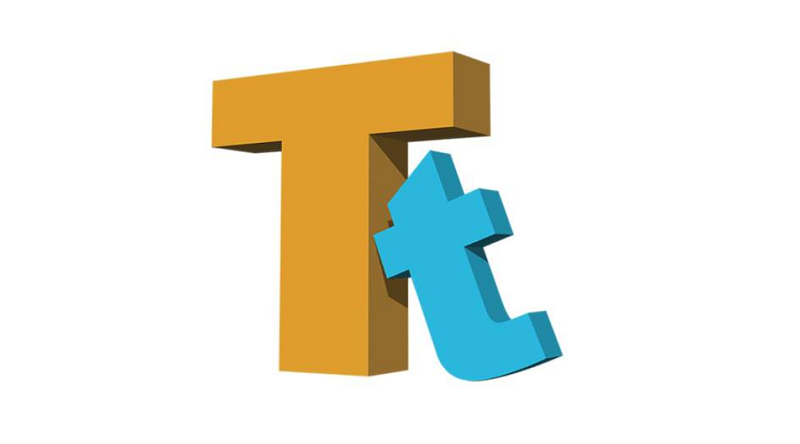 TT Games Logo Featured 800 445 800x444