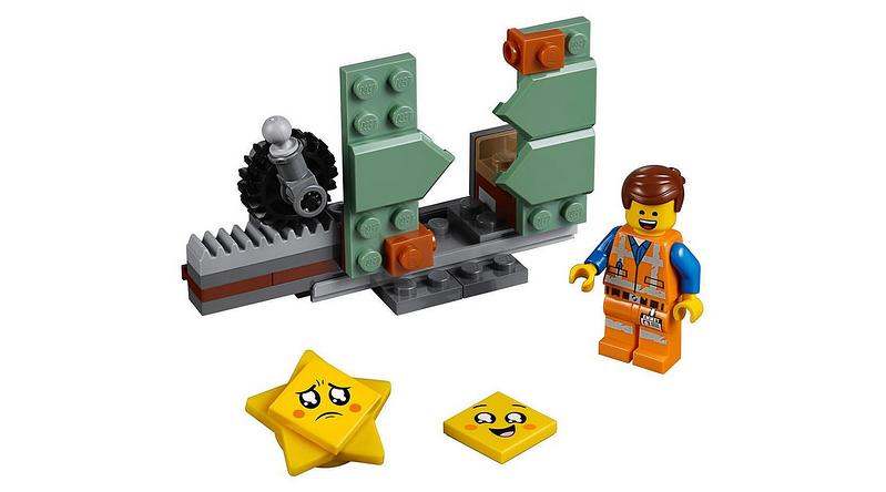 Lego • tiparesteacasa.ro ✔️ Anunturi Gratuite