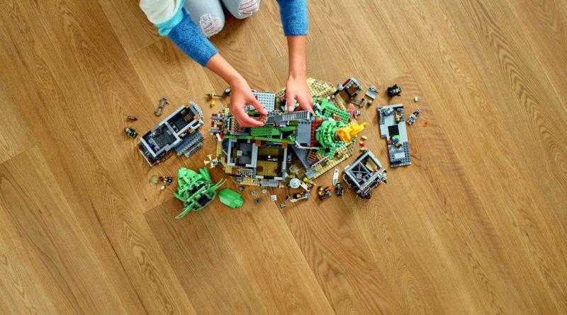 70840 LEGO MOVIE 1HY19 Build 800x445