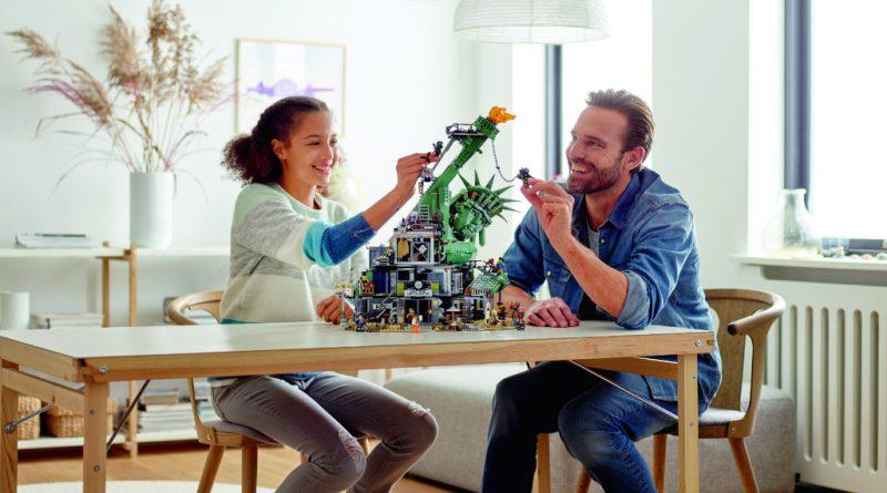 70840 LEGO MOVIE 1HY19 Cons 800x445