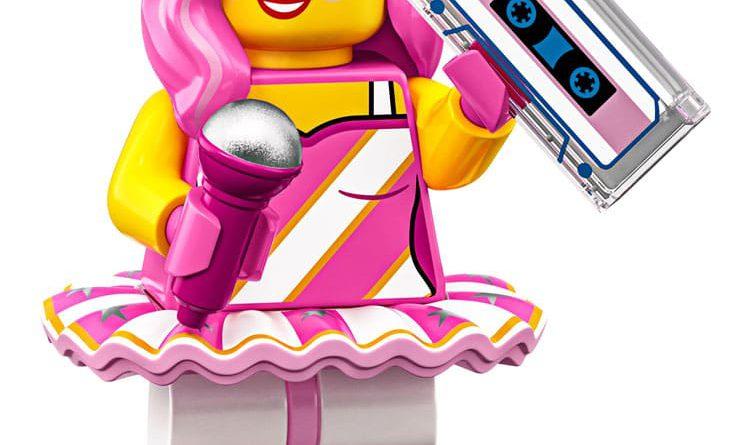 71023 Candy Rapper 750x445