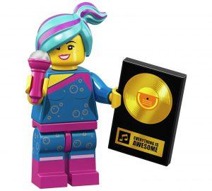 71023 Flashback Lucy 300x270