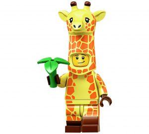 71023 Giraffe Guy 300x270