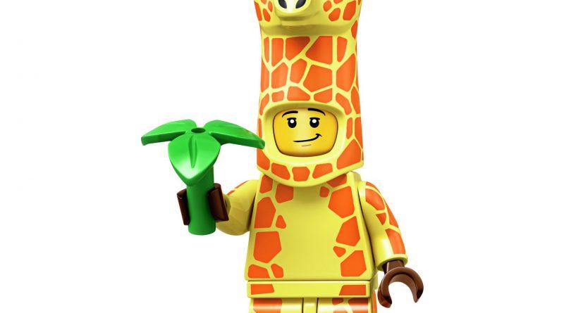71023 Giraffe Guy 800x445