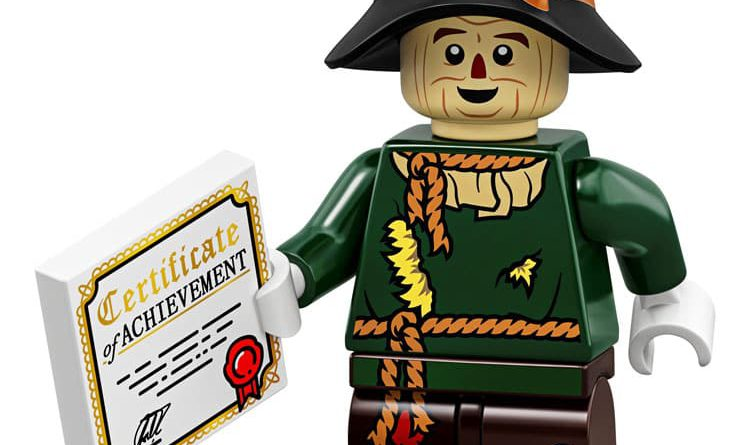 71023 Scarecrow 750x445