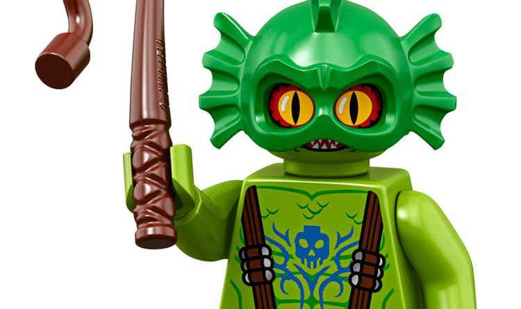 71023 The Swamp Creature 750x445