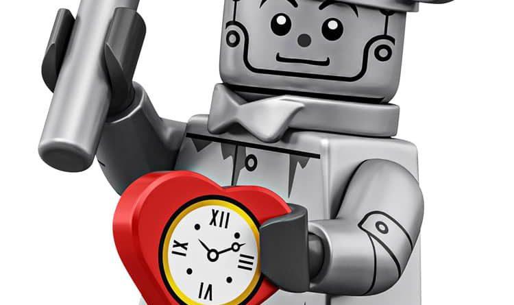 71023 Tin Man 750x445