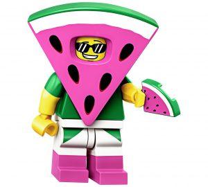 71023 Watermelon Dude 300x270