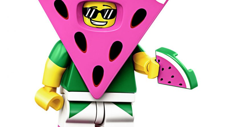 71023 Watermelon Dude 800x445