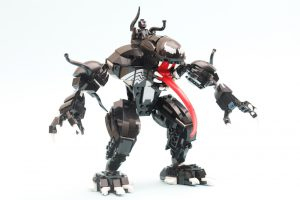 76115 Spider Mech Vs Venom Review 5 300x200