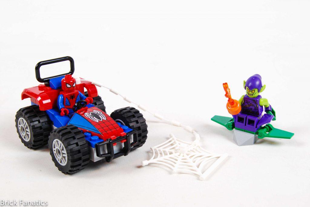 76133 Spider Man Car Chase 1 1024x685