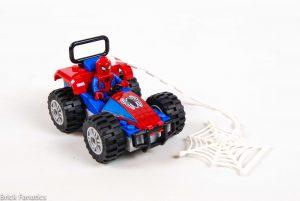 76133 Spider Man Car Chase 3 300x201