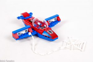 76134 Spider Man Doc Ock Diamond Heist 4 300x201