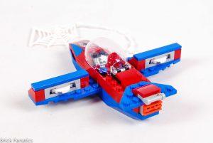 76134 Spider Man Doc Ock Diamond Heist 5 300x201