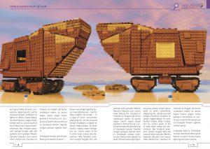 BFM Issue 2 P40 41 300x213