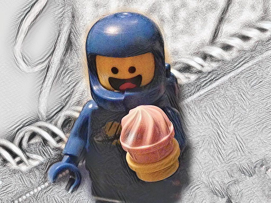 Brick Pic Benny Treat 1024x768