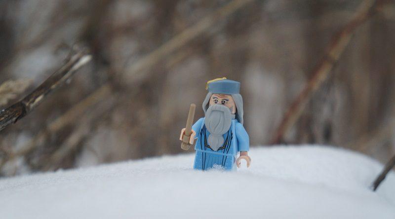 Brick Pic Dumbledore Featured 800 445 800x444