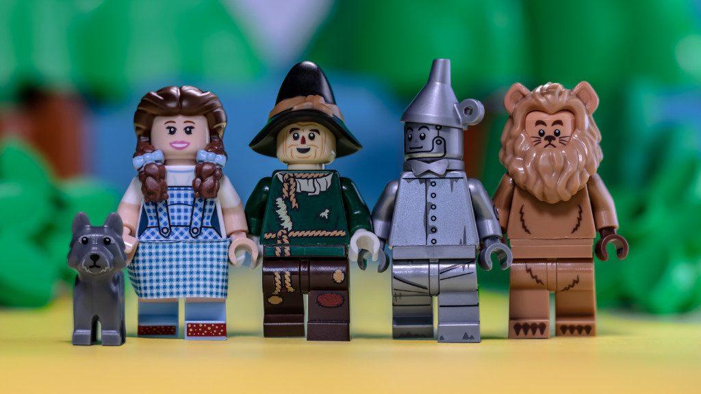 Brick Pic Wizard Of Oz 1 1024x576
